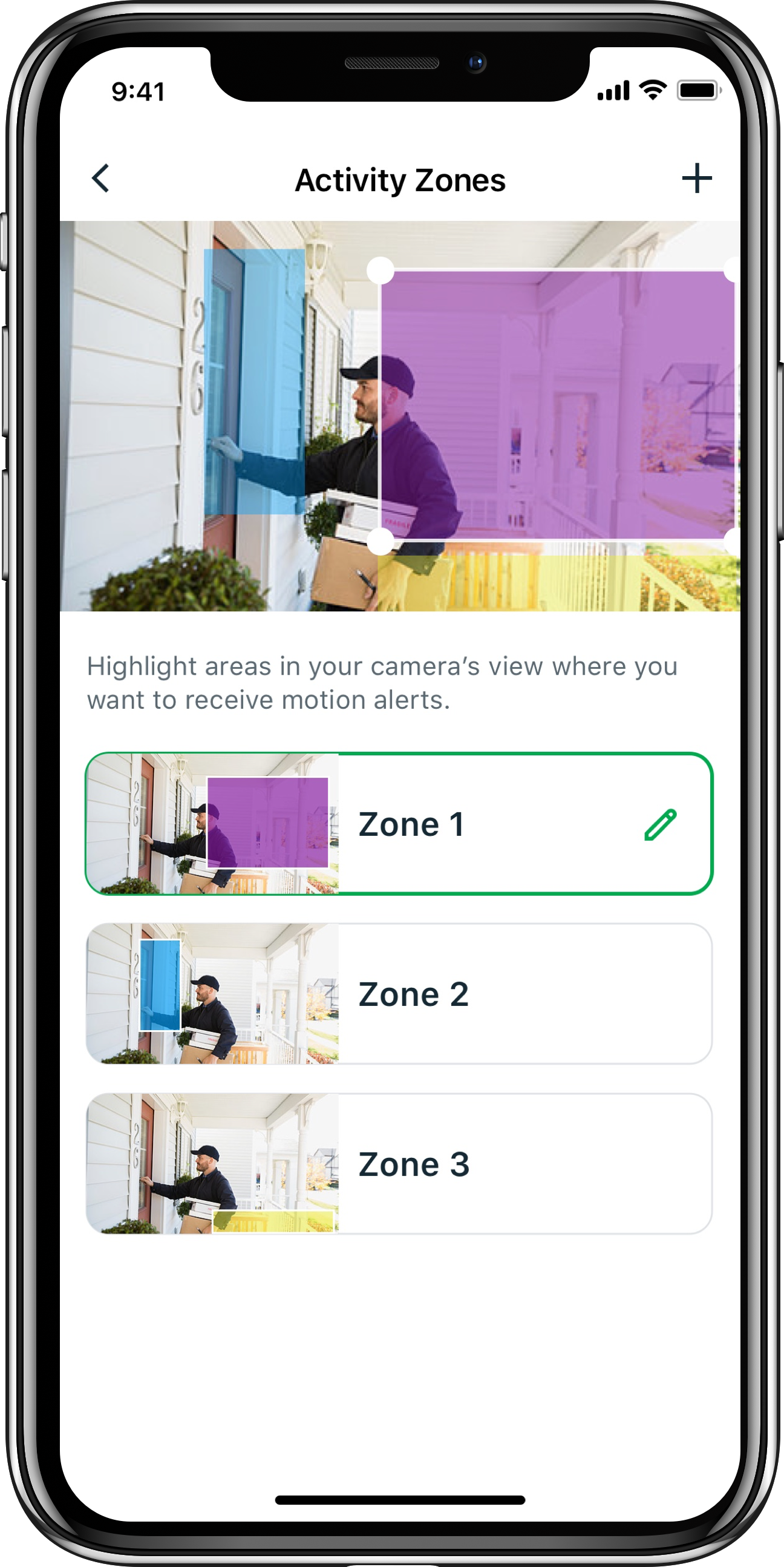 What is Arlo Smart and how can I benefit from it?